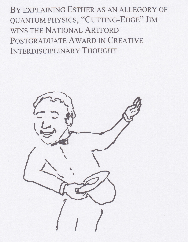 cutting edge u201d scholarship cartoon bible background